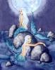 Mermaids1.jpg