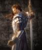 Knight_JasonEngle.jpg